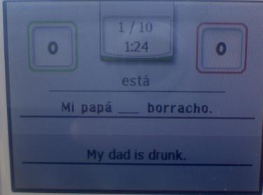 Spanishcoachborracho4_2