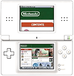 Nintendo_ds_browser