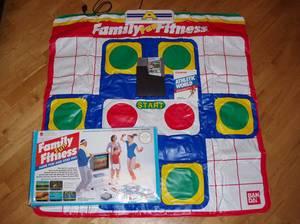 Family_fun_fitness